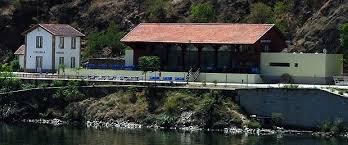 Estação Ferroviária de Ferradosa – Wikipédia, a enciclopédia livre