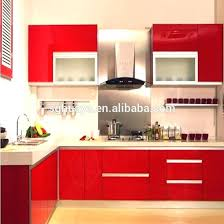 kitchen cabinet colour amazing of kitchen cabinets color combination enchanting kitchen cabinet color combinations plywood
