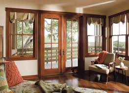 replacement hinged french patio doors
