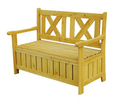 full size of outdoor storage bench box outdoor storage bench sam s club deck storage bench rubbermaid