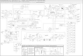 mze electroarts entertainment mzentertainment com dr zee vintage fuzz box guitar distortion pedal wiring diagram · two channel studio vu meter monitor unit schematics