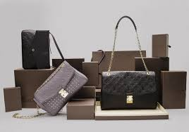 A Quick Guide To Authentic Louis Vuitton Date Codes Updated