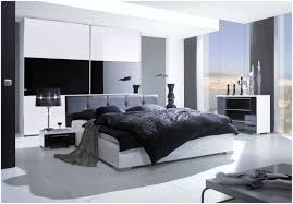 King Bedroom Sets Modern Bedroom Black Zigzag Chestdrawer Contemporary Bedroom Set With