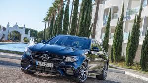 2018 mercedes benz amg e63 sedan. contemporary sedan 2018 mercedesamg e63 s photo 1  inside mercedes benz amg e63 sedan