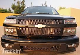 Top 25 Bolt-On Truck Accessories - Airaid Air Filters - Truckin ...