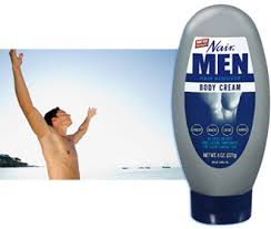 6 best selling depilatory cream for male 2 nair hair remover body cream