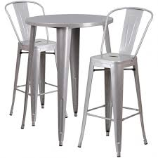 pub table with stools bar top tables with stools bistro table chairs pub style table round bar table set