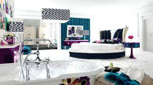 cheap teen furniture. Cool Teenage Rooms Amazing Design Bed For Girl Bedroom Teen Bedrooms Ideas Cheap Ways To Furniture Circle Black White Lamp Table Girls