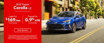 Legends Toyota | Toyota Dealership in Kansas City, KS