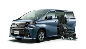 2018 toyota alphard.  2018 2018 toyota vellfire release date review price spy shots pictures of  interior exterior changes redesign specs to toyota alphard