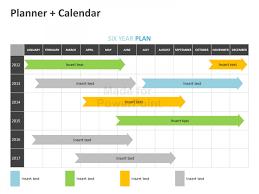 Ppt Calendar 2015 30 Power Point Calendar Template Andaluzseattle Template