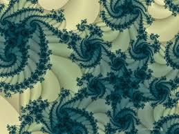 Fancy Wallpaper Jb97 Fancy Wallpaper 1600x1200 Px Download Download For Free
