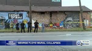 mural in Toledo destroyed ...