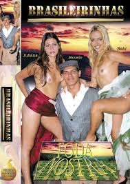 mulata Filmes porno da Buttman Pagina 3
