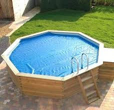 dome pool covers pool dome cover above ground pool cover blanket above ground pool cover idea