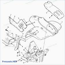 Stunning mercury outboard wiring harness male images best image