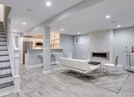 basement paint ideas. White Basement Paint Colors Ideas A