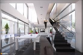 White And Black Living Room Living Room Black And White Living Room Modern Living Room Design