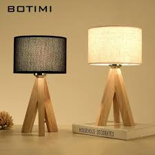 luxury table lamps luxury wooden linen table lamp home designer table lamps australia