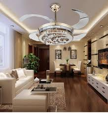 dining room ceiling fans with lights living room excellent