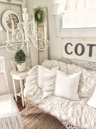 cool couch cover ideas. Ideas Collection Slipcover Ruffled Sofa Cover Scarf Slip Cool  Shabby Chic Covers Cool Couch Cover Ideas R