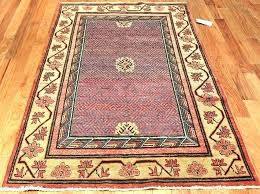 octagon shaped rugs octagon outdoor rug octagon rugs area rugs area rugs nice on small rug fancy target contemporary octagon shaped rugs