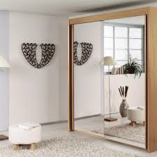 sliding door bedroom furniture. bedroom furniture sliding wardrobes imperial door