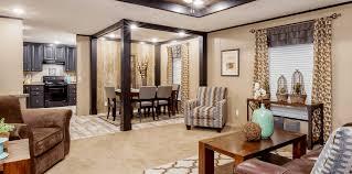 Mobile Home Interior Beauteous Mobile Home Interior Inspiring Nifty Extraordinary Mobile Home Interior