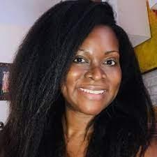 Abiola Abrams 🍯 (@abiolatv)   Twitter
