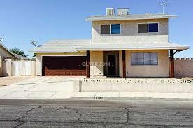 Woodbury Middle School Las Vegas 4390 El Esteban Way Las Vegas Nv 89121 4 Beds 1 75 Baths