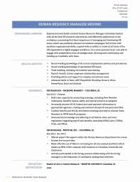 Master Data Management Resume Samples Or Resume Objective Examples