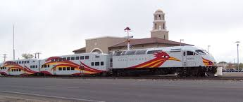 Image result for rail runner