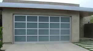 glass garage doors gallery dyers panel overhead