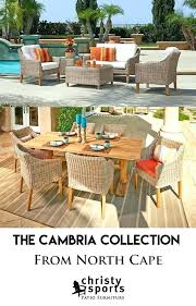 best of patio furniture colorado springs for patio furniture or