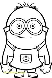 coloring templates for kids. Modren Templates Free Printable Kids Coloring Pages And Templates For O