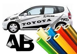 car letter decals vinyl letters vinyl logos car lettering car door logos quick
