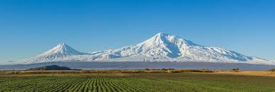 Image result for mount ararat