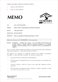 Correct Memo Research Paper Example Akmcleaningservices Com