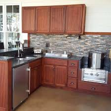 craftsman style kitchen cabinets best of 41 beautiful mission style homes doors inspirations