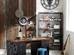 astounding cool home office decorating. Full Size Of Office:endearing Astounding Large Home Office Desk Image Model Fresh In Cool Decorating R