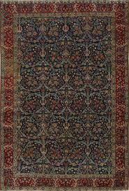 matt camron rugs tapestries antique persian tabriz rug matt cameron rugs