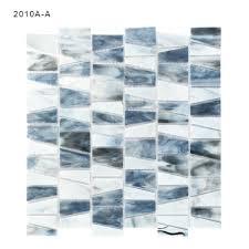 china europe style stained glass mosaic pieces backsplash tile for china mosaic glass pieces glass tile backsplash