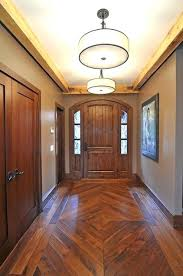 hardwood floor design patterns. Timber Floor Design Calculations Loads Cool Wood Designs Minecraft Oak Idea Ideas Exciting Hardwood Patterns
