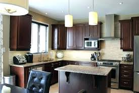 kitchens without upper cabinets ideas reasons i removed my upper kitchen cabinets kitchen corner upper cabinet