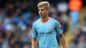 View the player profile of oleksandr zinchenko (manchester city) on flashscore.com. Guardiola Salutes Zinchenko For Easing Left Back Woes Ahead Of Pivotal Week