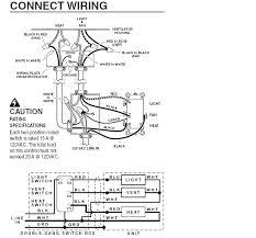 attic fan switch wiring diagram attic circuit diagrams wiring attic fan controller attic fan models attic fan variable speed attic fan switch wiring diagram attic circuit diagrams