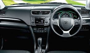 new car launches maruti suzuki 2014Maruti Suzuki to launch ten new cars by 2017