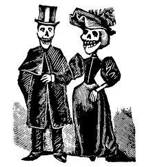 Resultado de imagen para imagen de ricos mexicanos en caricaturas