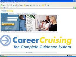 Career Studies - Mr. Soulis