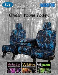 blue camo seat covers for trucks 414 best trucks cars anything im jealous of haha images